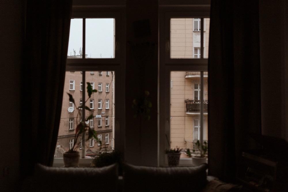fotografia par w mieszkaniu 007 43