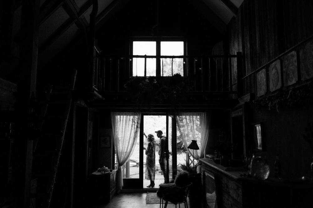 kp slub stodola u jojo slow wesele 002 193