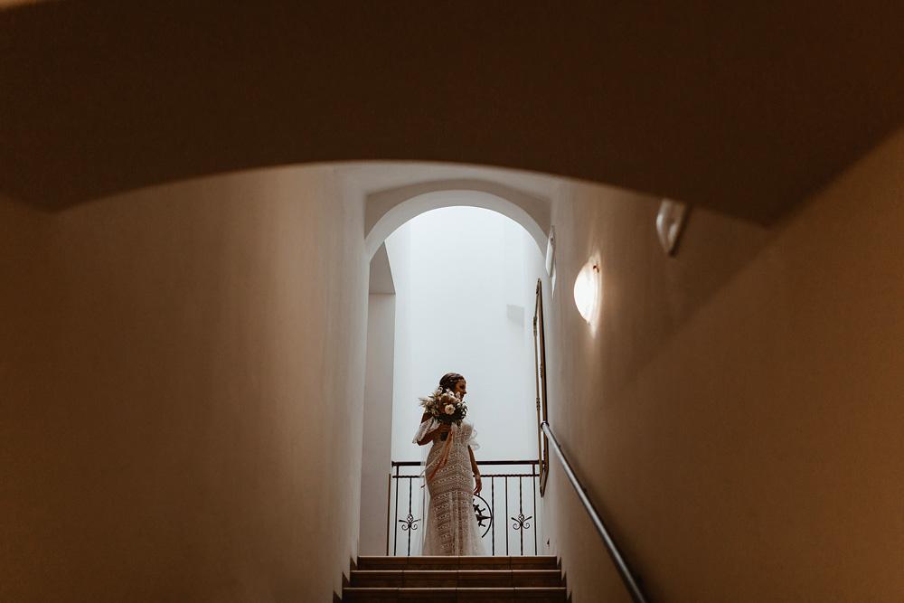 pid boho wesele kotulinskiego 6 003 211