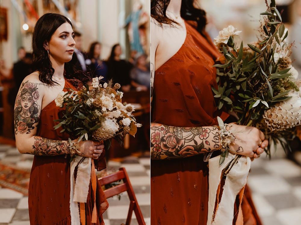 pid boho wesele kotulinskiego 6 012 231