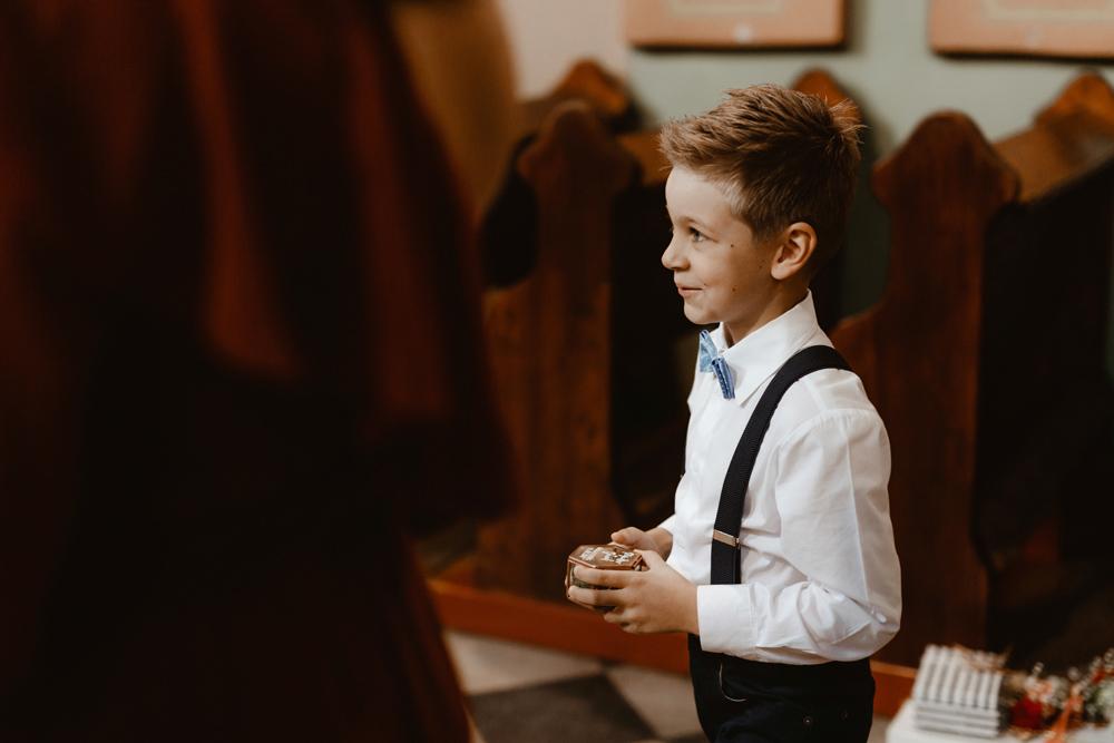 pid boho wesele kotulinskiego 6 013 233