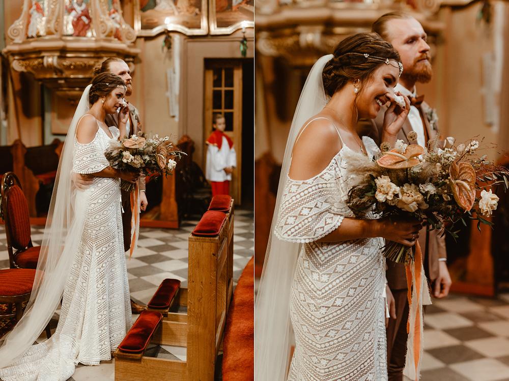 pid boho wesele kotulinskiego 6 016 244