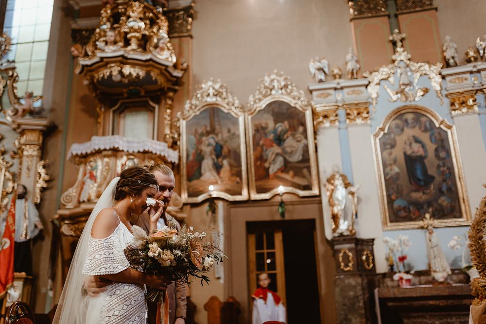 pid boho wesele kotulinskiego 6 018 246