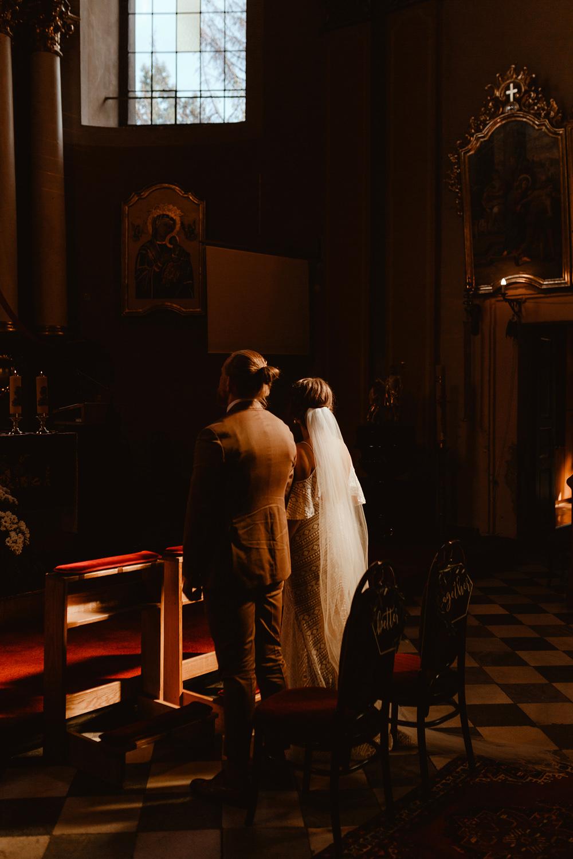 pid boho wesele kotulinskiego 6 019 247
