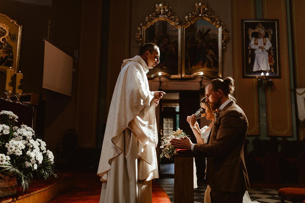 pid boho wesele kotulinskiego 6 021 250