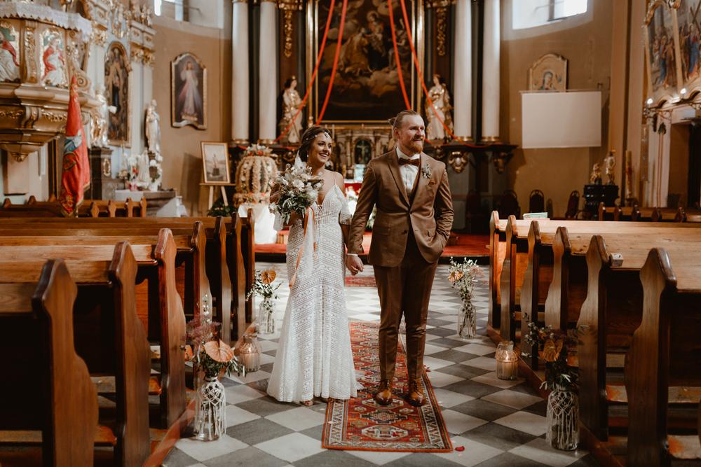 pid boho wesele kotulinskiego 6 022 252
