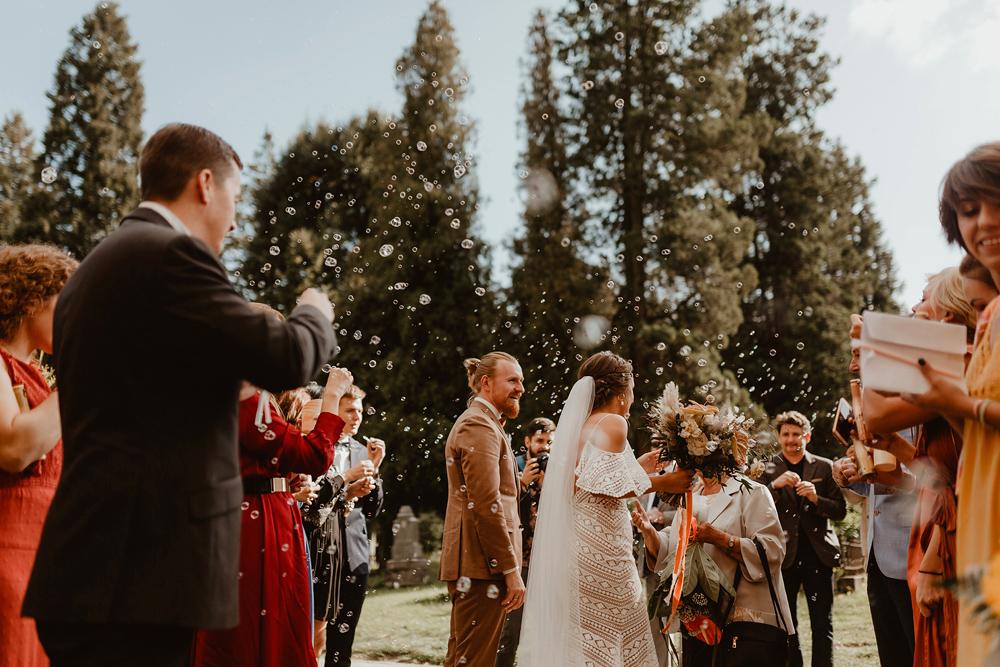pid boho wesele kotulinskiego 6 025 256