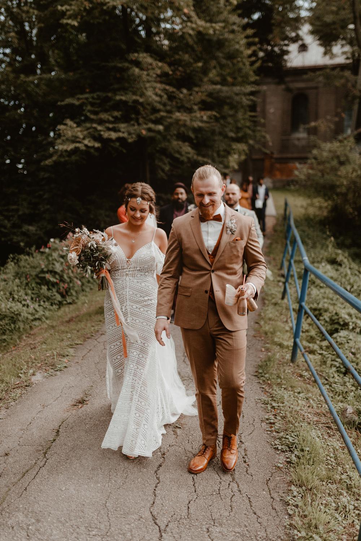pid boho wesele kotulinskiego 6 027 259