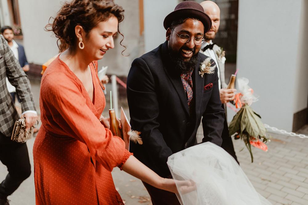 pid boho wesele kotulinskiego 6 028 261