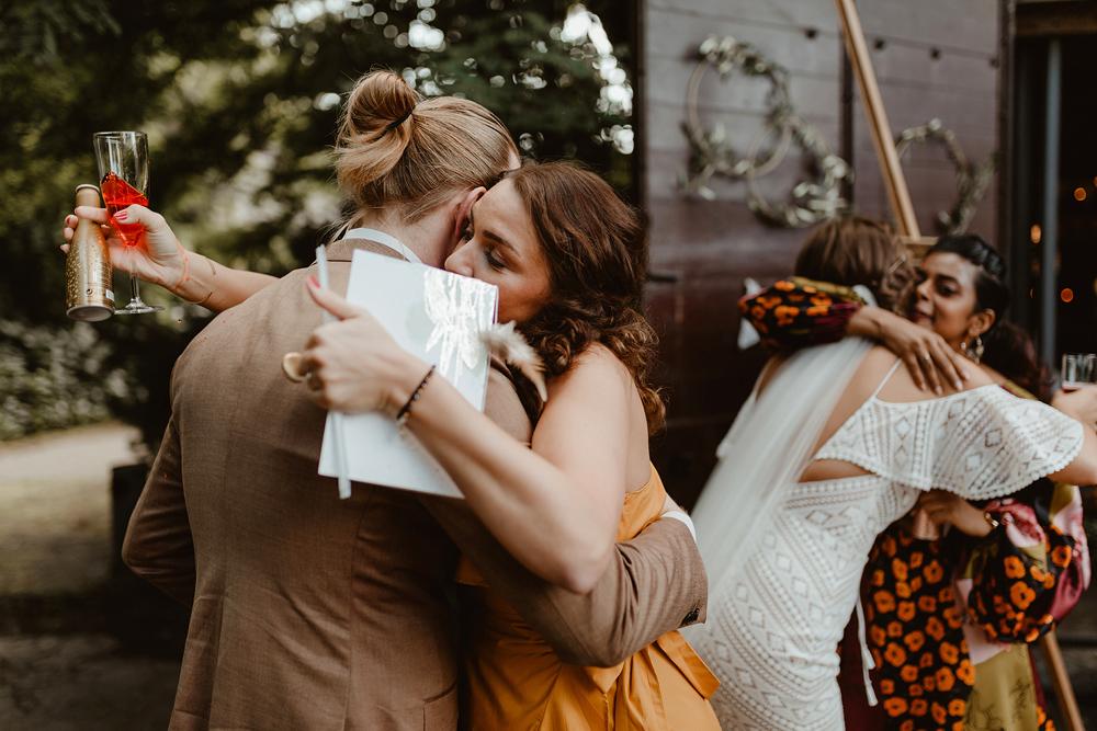 pid boho wesele kotulinskiego 6 034 272