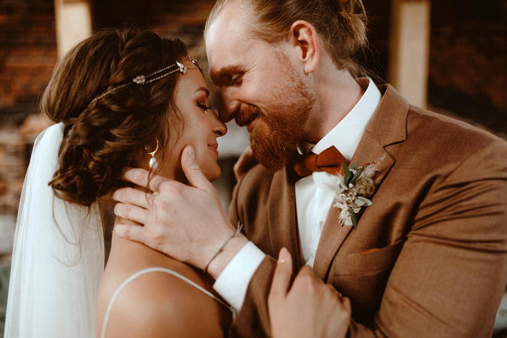 pid boho wesele kotulinskiego 6 048 307