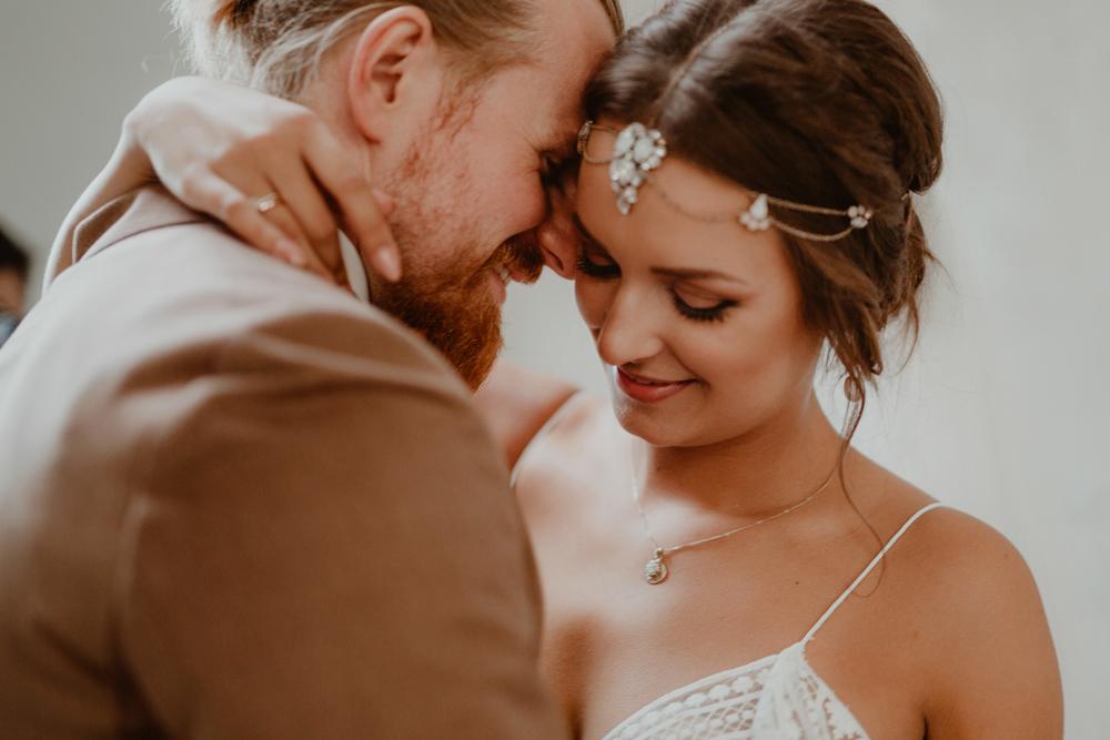 pid boho wesele kotulinskiego 6 051 310