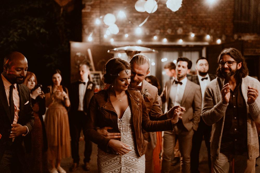pid boho wesele kotulinskiego 6 065 344