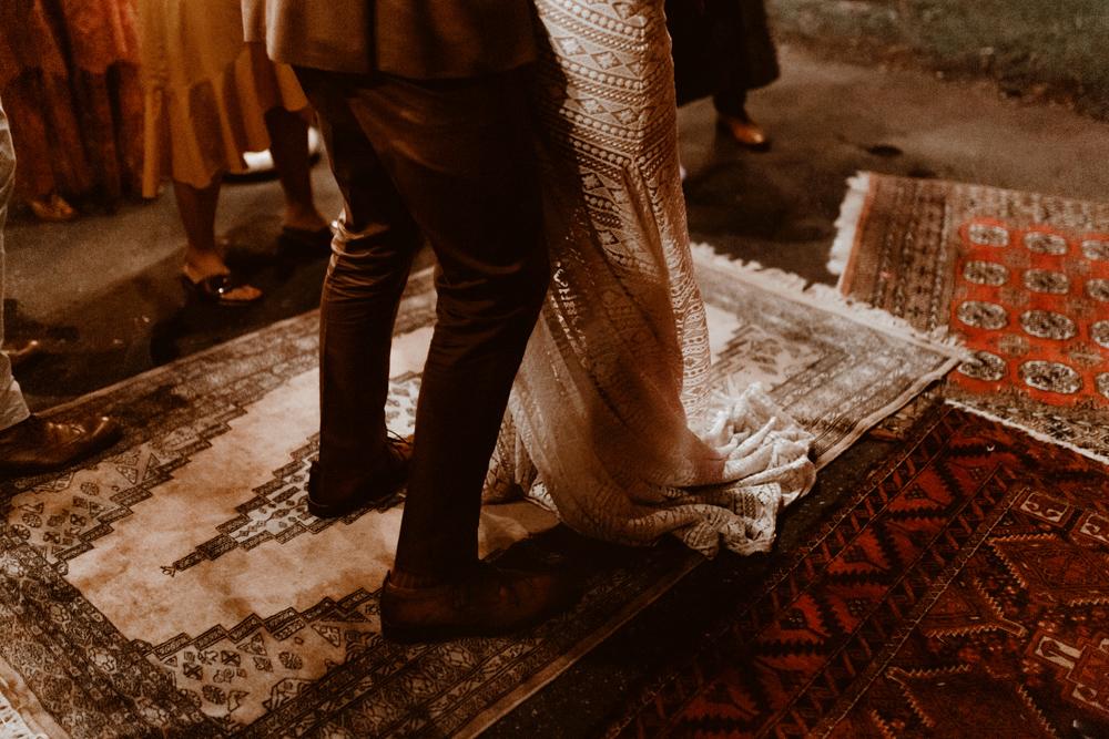 pid boho wesele kotulinskiego 6 066 345
